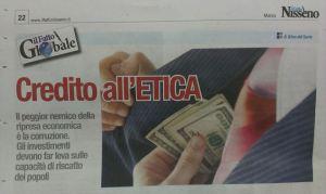 creditoetica