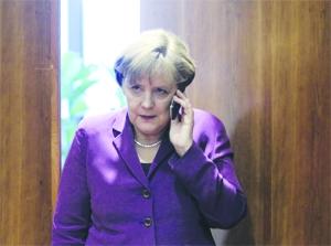 Merkelspiata